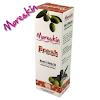 Moreskin handy body oil Fresh
