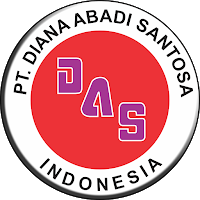 Lowongan Kerja PT Diana Abadi Santosa Penempatan Surabaya
