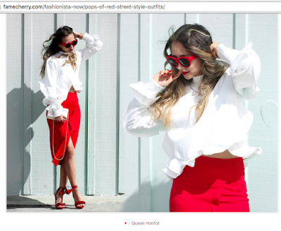 http://famecherry.com/fashionista-now/pops-of-red-street-style-outfits/