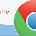 Google lance une nouvelle version du navigateur Google Chrome
