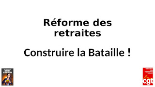 http://www.cgthsm.fr/doc/tracts/2019/octobre/Réforme retraite pour  JE 11sept 2019.pdf
