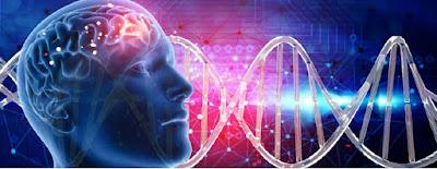 Definicion esclerosis multiple quees