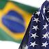 EUA proíbem brasileiro de entrar no país! Temos cova aberta na testa! Não fraudamos documentos, mas taxado de doente!