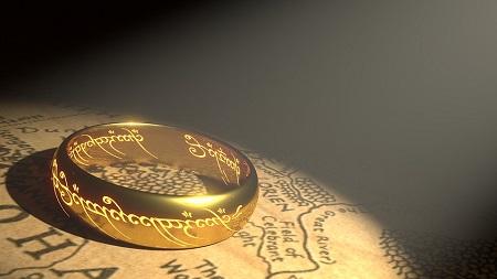 طريقة تنظيف الذهب - تنظيف الذهب - كيفية تنظيف الذهب - تلميع الذهب - طرق تلميع الذهب - كيفية تلميع الذهب