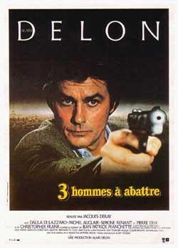 3 hommes à abattre (1980)