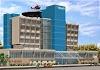 Hospital Regional de Registro abre  processo eletivo emergencial