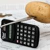 Cara Mengatur Keuangan Rumah Tangga Agar Tidak Boros Bagi Para Karyawan