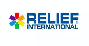 وظائف هيئة الإغاثة الدولية