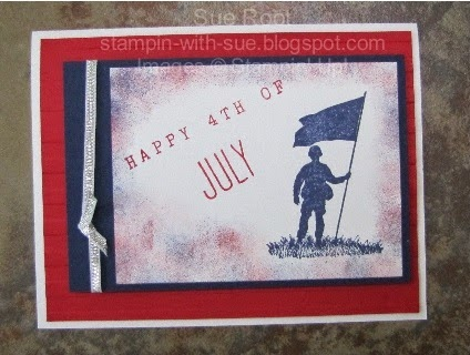http://stampin-with-sue.blogspot.com/2014/07/happy-4th-of-july-for-your-country.html