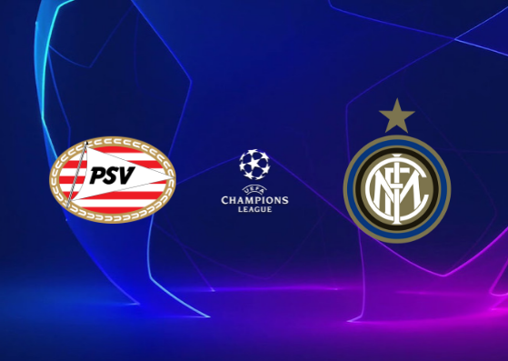 PSV Eindhoven vs Inter Milan Full Match & Highlights 03 October 2018