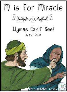 https://www.biblefunforkids.com/2021/11/elymas-cant-see.html