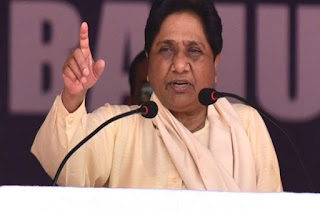 mayawati-demand-law-for-dal-badal