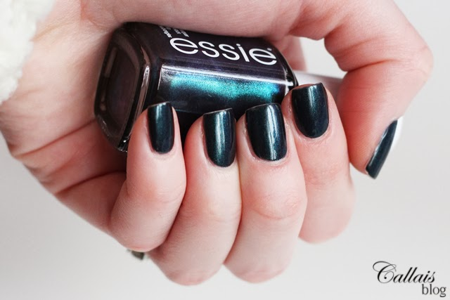 http://callais-nails.blogspot.com/2014/02/essie-dive-bar-w-wersji-solo.html