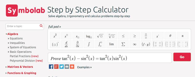 Screenshot%2B2014 12 28%2B01.05.13(1) - Giải toán theo từng bước với trang web CyMath.Com và Symbolab.Com