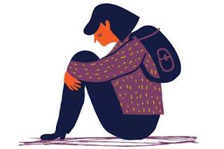 Apa Itu Introvert Pahami Ciri-Ciri dan Penyebabnya