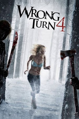 Download Wrong Turn 4: Bloody Beginnings (2011) English With Subtitles 480p [300MB] || 720p [700MB] || 1080p [2.4GB]
