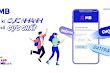 Hướng dẫn mở stk đẹp mbbank online miễn phí