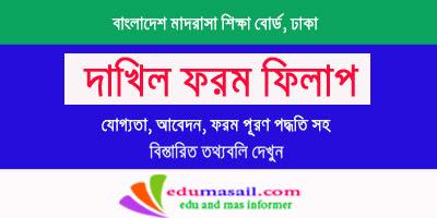 dakhil form fillup 2021 - দাখিল ফরম ফিলাপ, দাখিল পরীক্ষার ফরম ফিলাপ, দাখিল ফরম পূরণ, দাখিল পরীক্ষার ফরম পূরণ,