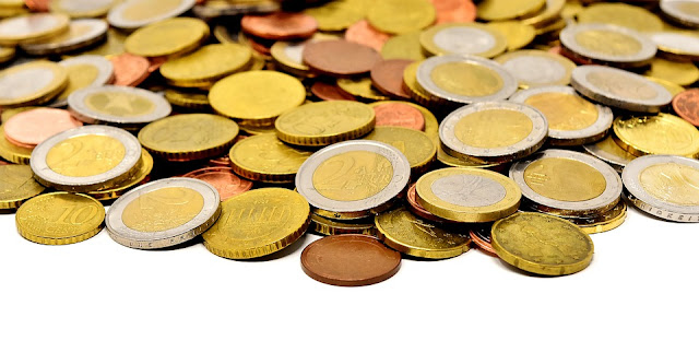 https://www.newsheadlinesplus.com/2021/06/top-10-cryptocurrency-that-has-given.html