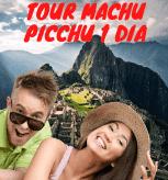 Tour Economico a Machu Picchu