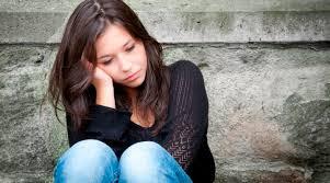 Triệu chứng bệnh trầm cảm