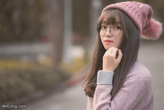 Image Girl-xinh-Viet-Nam-by-Hoang-Vu-Lam-MrCong.com-149 in post Những cô nàng Việt trẻ trung, gợi cảm qua ống kính máy ảnh Hoang Vu Lam (450 ảnh)
