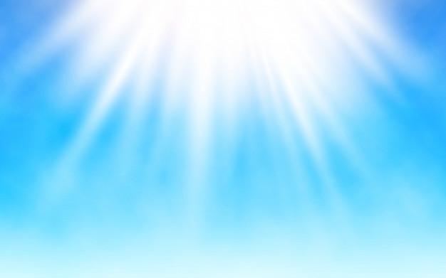 Mengenal Tugas dan Keistimewaan Malaikat Jibril