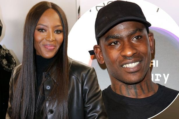 naomi-campbell-skepta-in-relationship