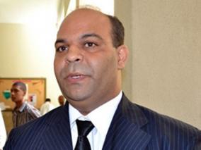 Abogado Félix Portes solicita documentación sobre Odebrecht a autoridades de Brasil