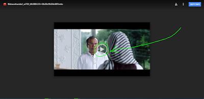 .বিশ্বসুন্দরী. বাংলা ফুল মুভি | .Bishwoshundori. Full Hd Movie Watch