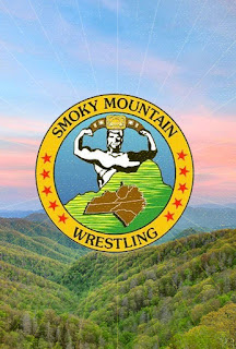Smoky Mountain Wrestling - Thanksgiving Thunder 1993