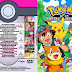 Pokemon Season 11 Diamond And Pearl : Battle Dimension Telugu Episodes [480p]
