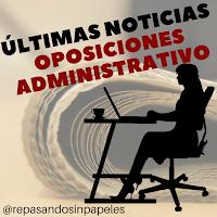 ultimas-noticias-auxiliar-administrativo-del-estado
