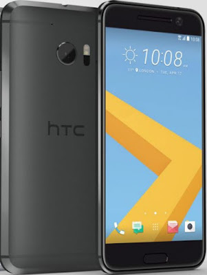 HTC Desire 10 Lifestyle Complete Specs and Features