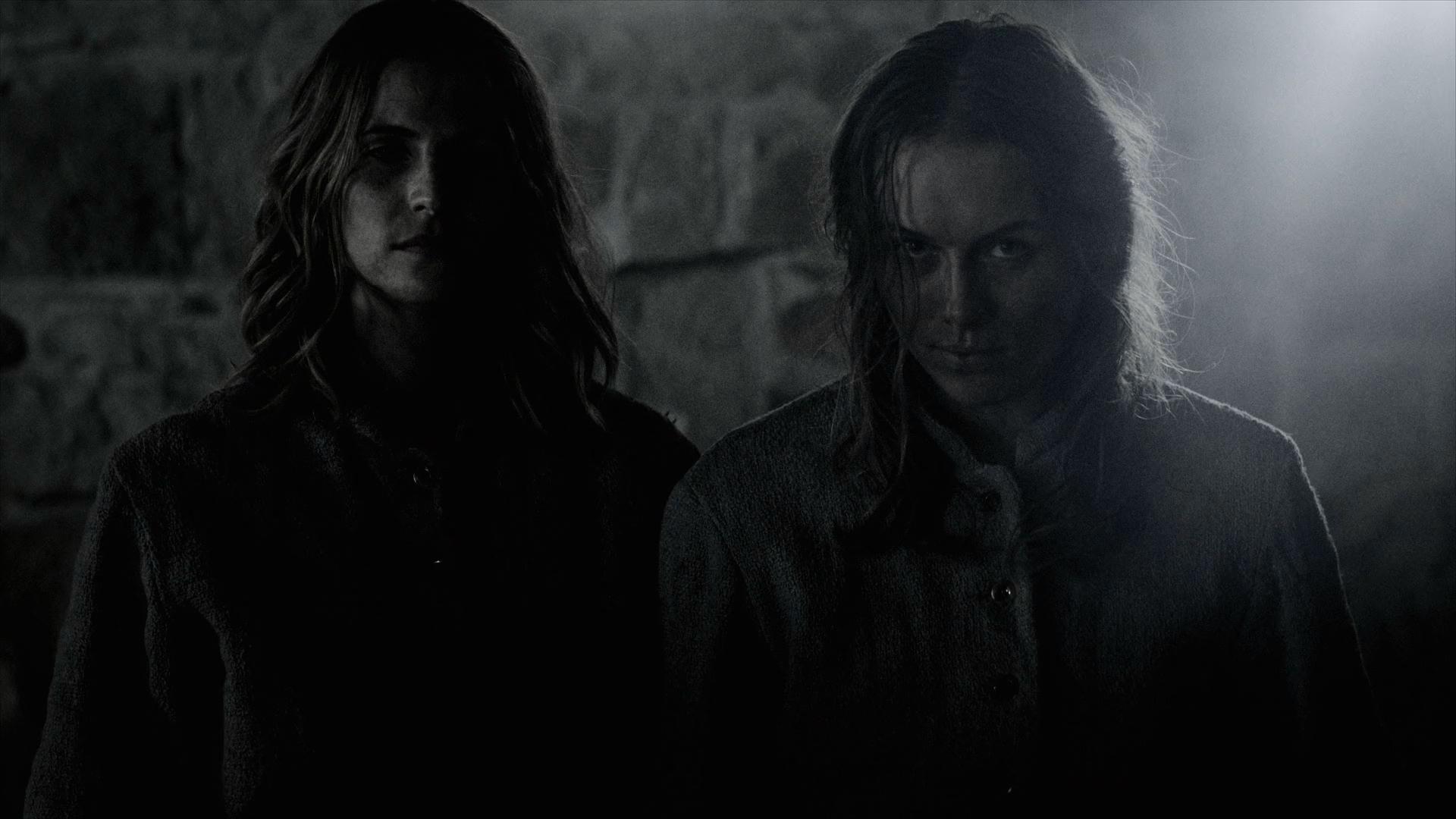 El crepúsculo Temporada 1 (2020) 1080p WEB-DL Latino