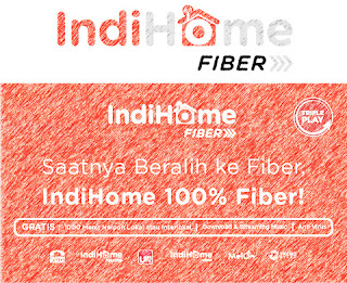 indihome bandung