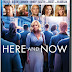 Here and Now DVD Giveaway