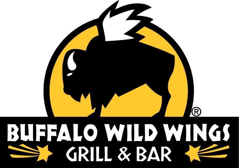 ALL THINGS WINGS - Wing Reviews Buffalo Wild Wings \u2013 Grill  Bar