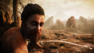 Far Cry Primal Full Version PC Game