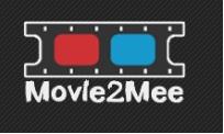 ดูหนังไทย หนังมาสเตอร์ หนังต่างประเทศ iPhone iPad iOS  Android, Movie2Mee ดูหนังออนไลน์