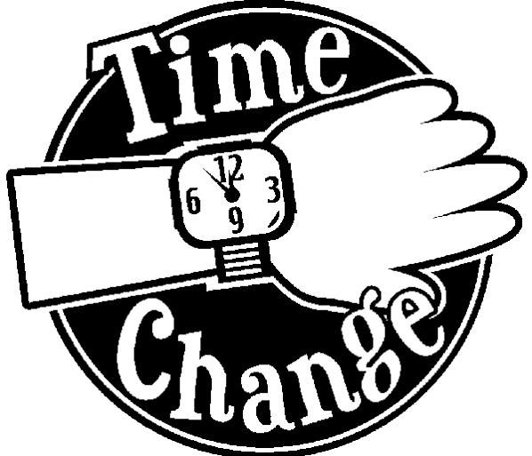 समय के साथ बदलाव व नेटवर्किग जरूरी क्यो।। जाने कडवी सच्चाई।।