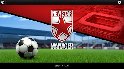 New Star Manager Download