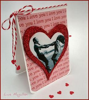 https://multidecorartesania.blogspot.com.es/2015/02/tarjeta-i-love-you.html
