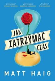 http://lubimyczytac.pl/ksiazka/4845411/jak-zatrzymac-czas