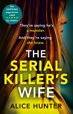 serial-killers-wife-front-cover