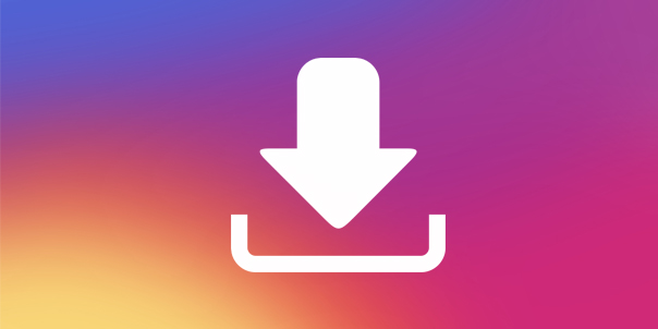 How to download instagram photo