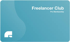 The freelancer club is the freelancing platform providing freelancing job opportunities