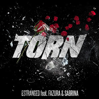 Estranged - Torn (feat. Fazura & Sabrina) MP3
