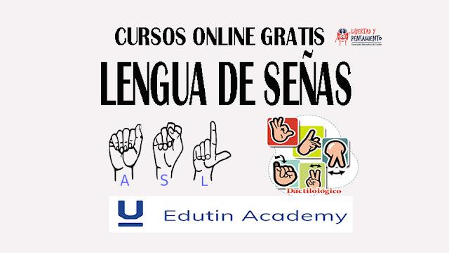 cursos-lengua-senas