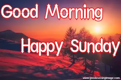 happy sunday images hd download